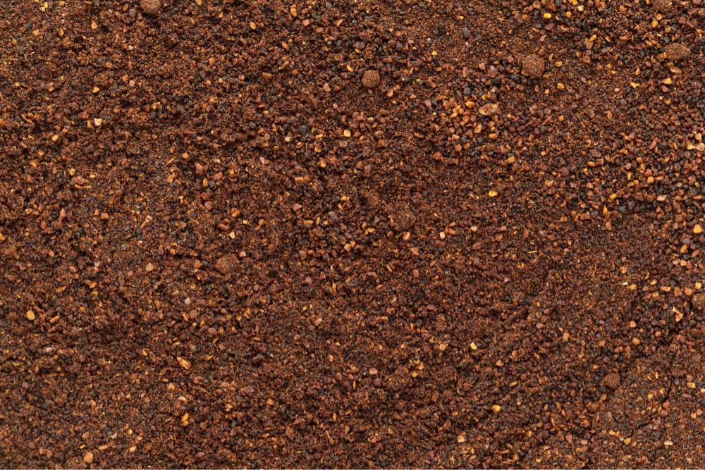 Neem Bio Fertilizer